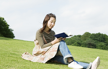 大学の動画活用事例:日本大学 学生による番組アーカイブをYouTubeでも配信
