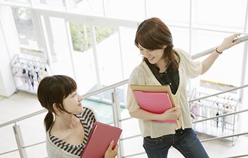 立命館アジア太平洋大学(APU)×早稲田塾 プレ・カレッジの取り組み(2)